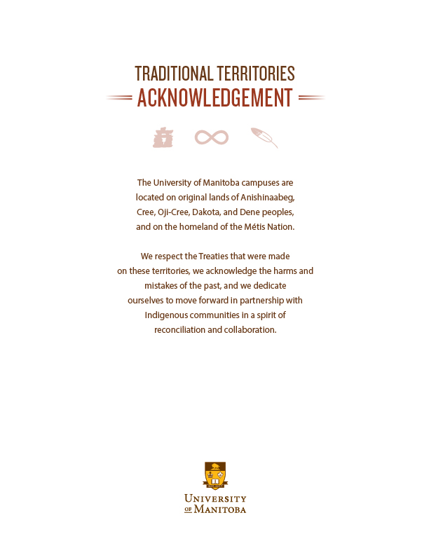 Acknowledgement for thesis thanks to god essay service acknowledgement for thesis thanks to god how to write thesis acknowledgement my special appreciation and thanks altavistaventures Choice Image