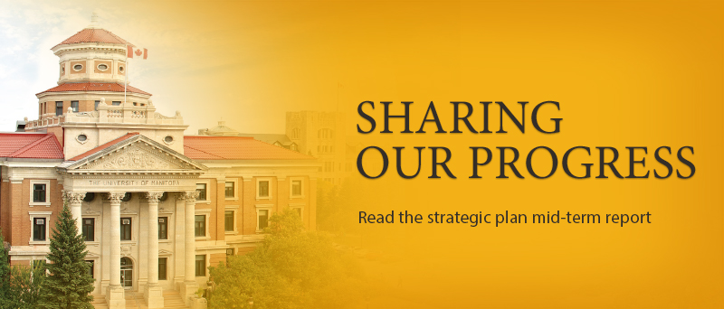 Read the strategic plan mid-term report
