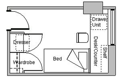 S le House Plans together with 8ba919dbd3f49265 Simple Floor Plans With Measurements On Floor With House Floor Plan Simple Floor Plans Open House as well Le Plan Appartement Dun Studio 50 Idees besides C0d92e4cbb14521a as well MSH. on small floor plans with dimensions