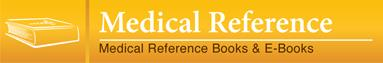 Link to Medical Reference Books and E-Books