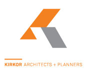 Kirkor Architects and Planners
