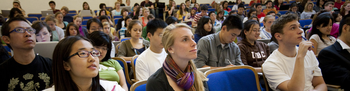 teacher pursuing post graduate studies in education Postgraduate studies in education our department of education offers a range of postgraduate courses, from taught master's to research degrees.