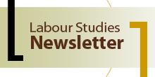 labour studies