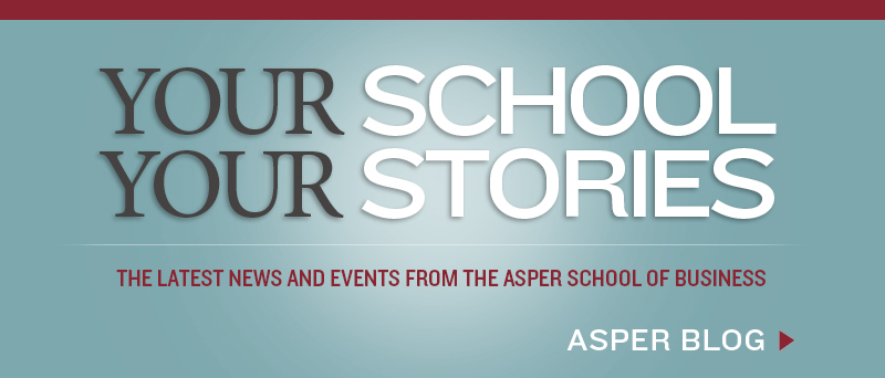 Your School Your Stories