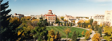 http://www.umanitoba.ca/images/centrecol_publications.jpg