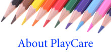About PlayCare