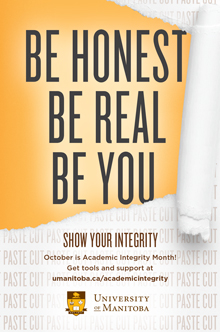 10 tips for academic integrity