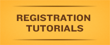 Registration Tutorials